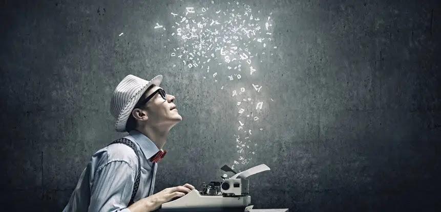 Conheça 15 Frases De Inspiração De Vida Sociedade Brasileira De