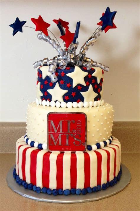 Best 25  July 4th wedding ideas on Pinterest   4th of july