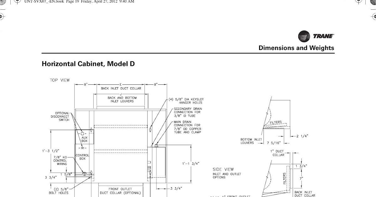 32 Automatic Vent Damper Wiring Diagram