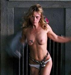 Christina Ricci Naked images (#Hot 2020)