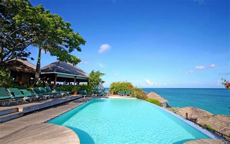 cocobay resort antigua  barbuda full hd desktop