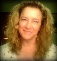 Image of Valerie Douglas