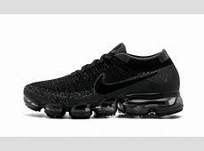 WMNS Nike Air Vapormax Flyknit   849557 006