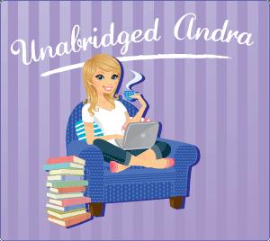 Unabridged Andra's