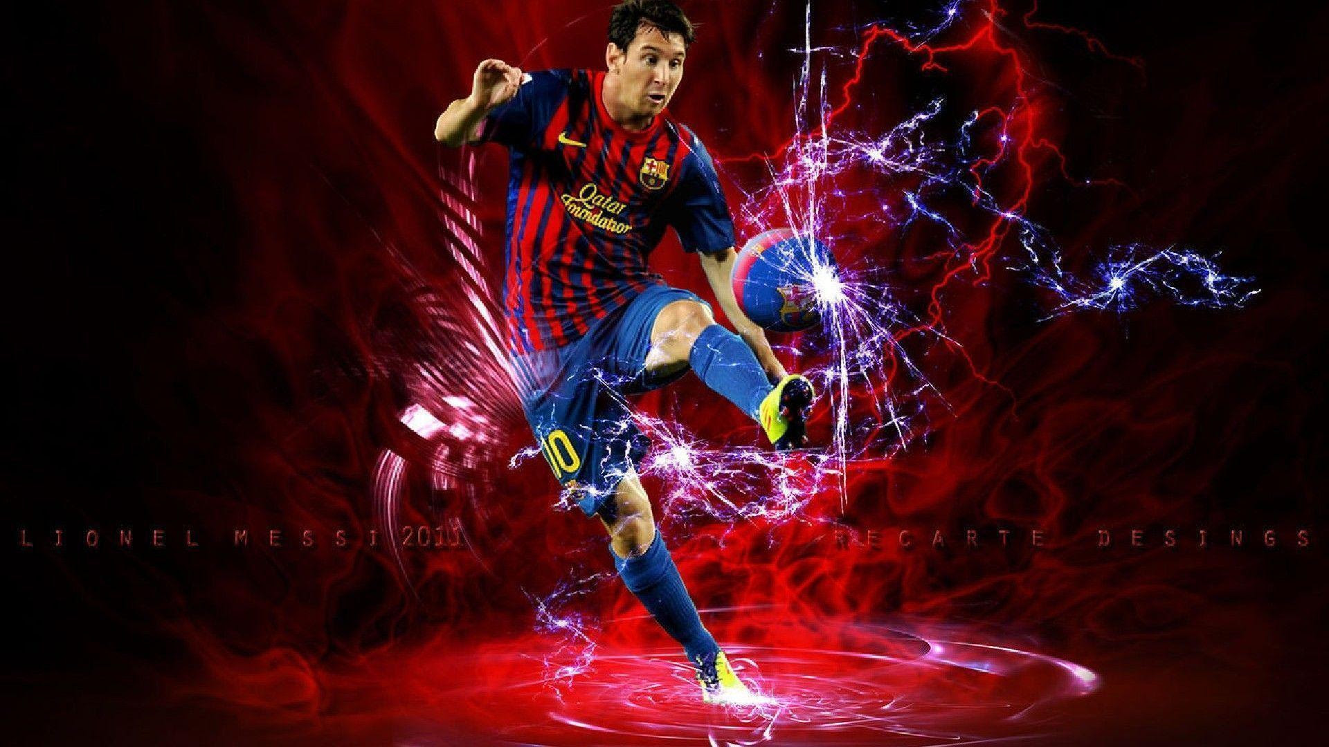 Lionel Messi 2015 1080p HD Wallpapers  Wallpaper Cave