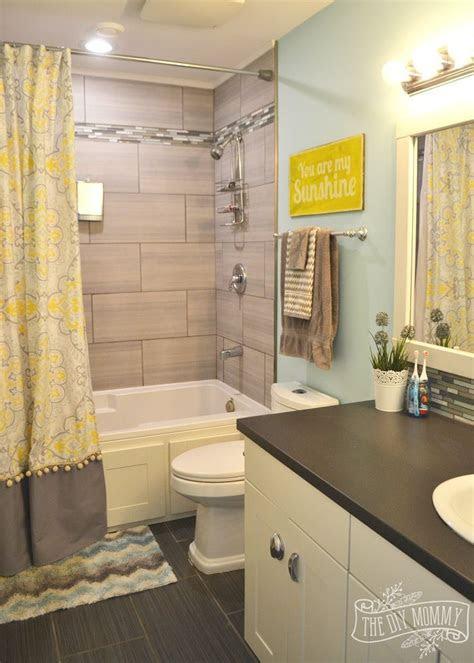 teen bathroom ideas   transform