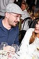 keri russell dines with darren aronofsky in the hamptons 04