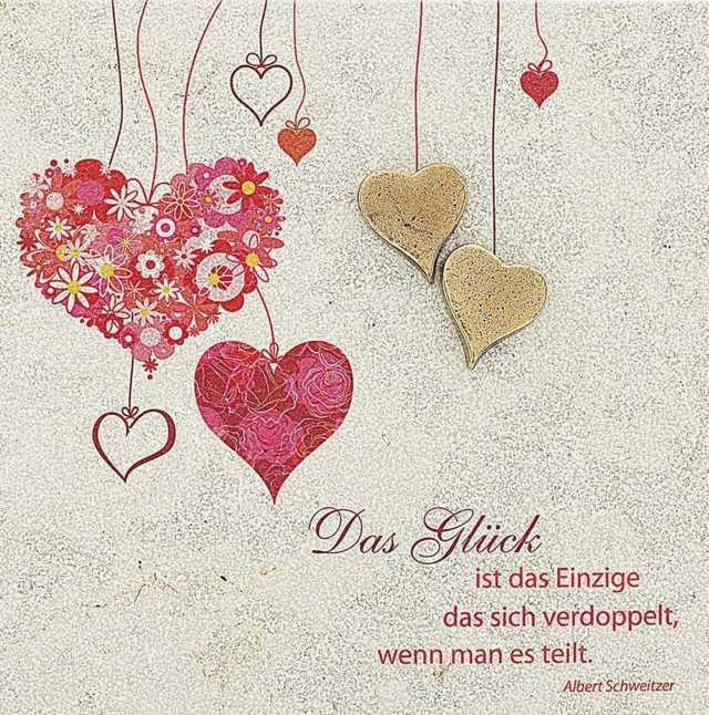 Zitate Zur Geburt Khalil Gibran Zitate Zum Leben