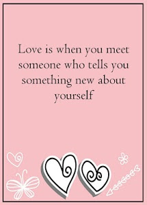 Download Sweet Love Quotes And Pictures 10 Apk Downloadapknet