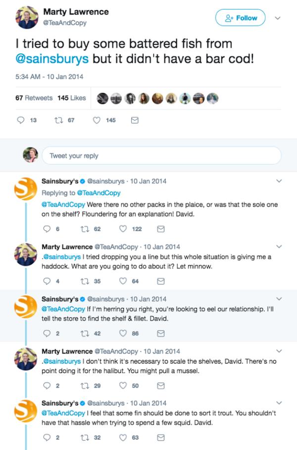 sainsbury_tweet_example