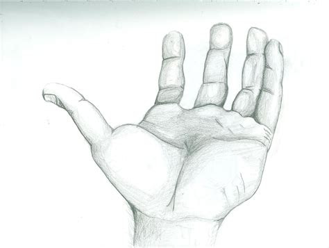 art pencil drawings aaron terriginos awsome photo blog