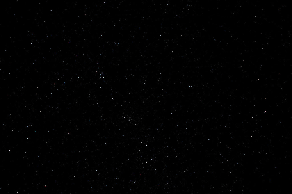 alaskan sky_8076_larger_web