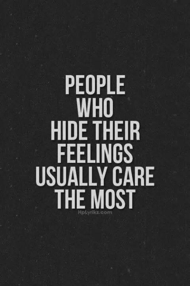 75 I Dont Care Quotes For Whatsapp Soaknowledge