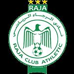مشاهدة مباراة الرجاء الرياضي وبريكاما يونايتد بث مباشر بتاريخ 24-08-2019 دوري أبطال أفريقيا