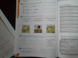 Méthode de lecture CP - Litournelle