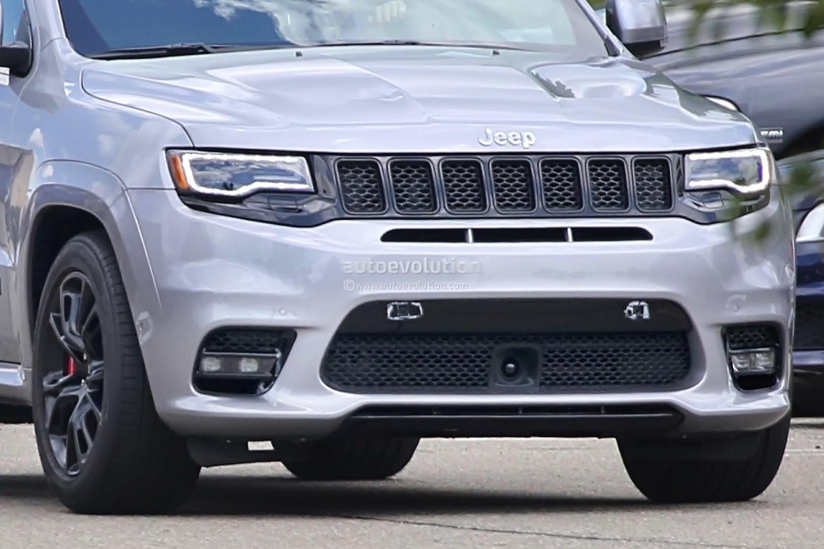 2015 Jeep Grand Cherokee Diesel | 2017 - 2018 Best Car Reviews