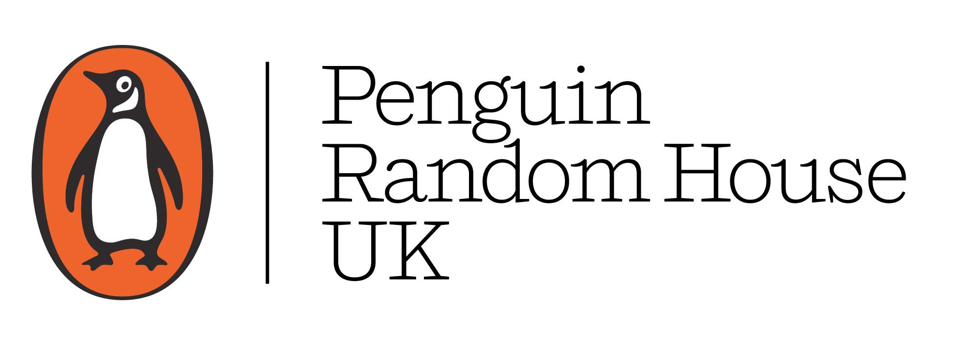 http://media.publishersmarketplace.com/wp-content/uploads/2014/06/Penguin-Random-House-UK-logo.jpg