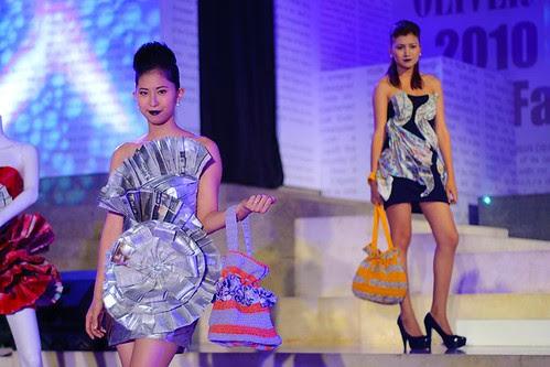 RIIR Marella Bag by Oliver Tolentino 3