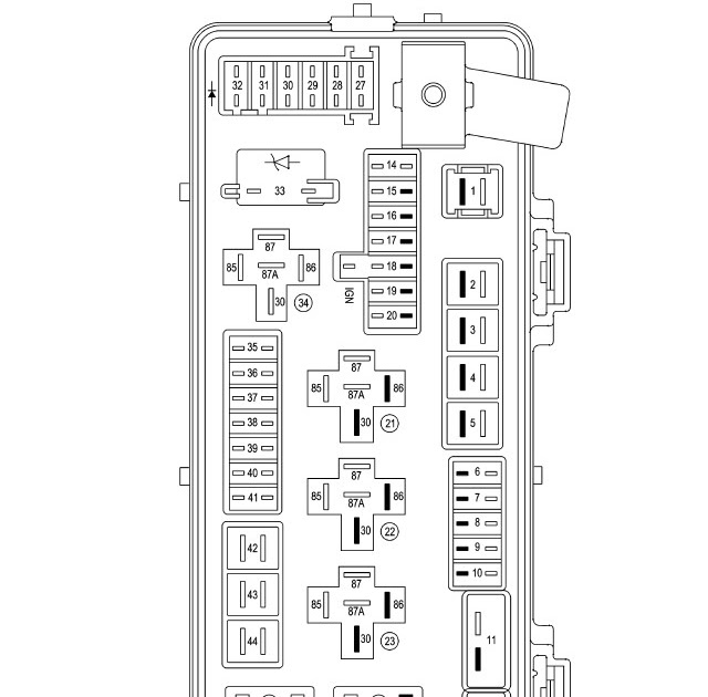 Diagram We Installed The New Switch Now The Windows Work But The Power Locks Radio Courtesy Lights