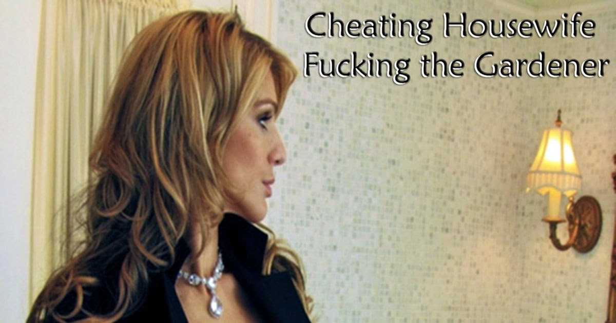 Gratuit Pornhub Another Cheating Housewife - Free Hd