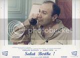 photo poster_salut_berthe-1.jpg