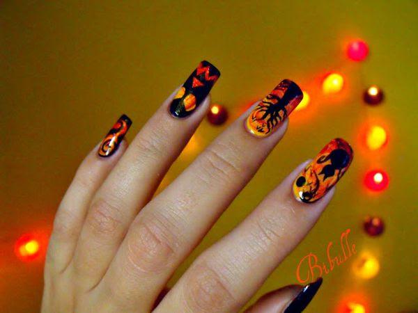 nail-art-halloween.jpg