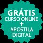 Apostila + Curso Online + Digital Grátis