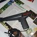 pistola spectrum