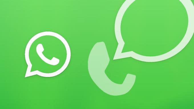 WhatsApp multi-device won't support multiple phone