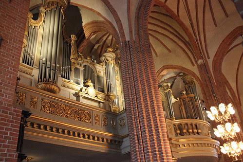 44 av 365 - Instrument by Yvonne L Sweden