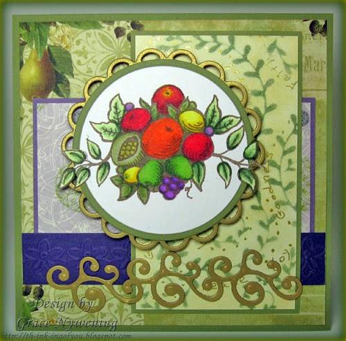 Fruitful-Harvest-2