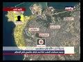 بالفيديو .. محور قتال حزب الله في طرابلس