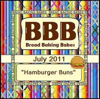 BBB logo July 2011