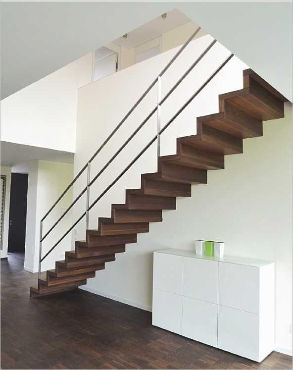 Moderne treppen architektur \u2013 Schwimmbadtechnik