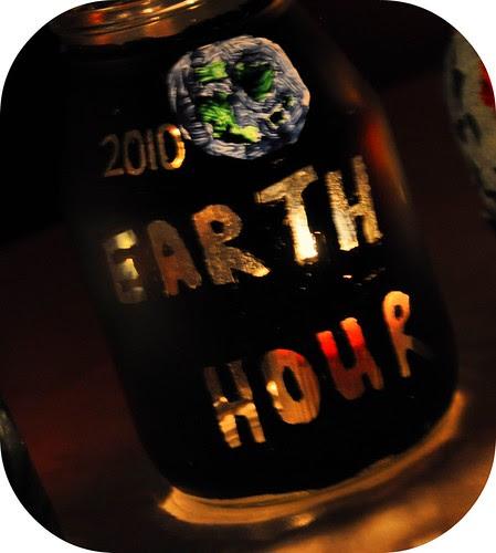2010 Earth Hour