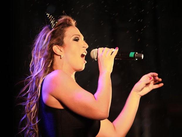 Valesca Popozuda www.cantinhojutavares.com