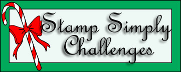 ssc-challenges.jpg