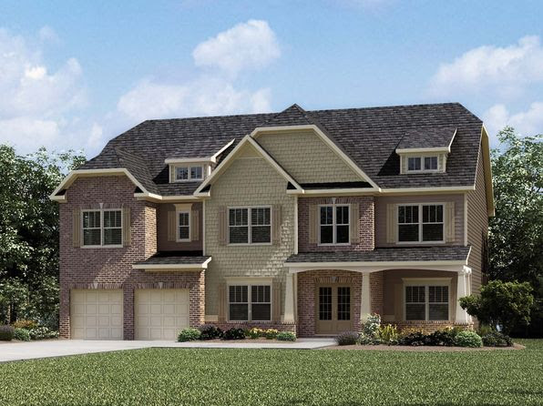 Cartersville GA Single Family Homes For Sale  259 Homes  Zillow
