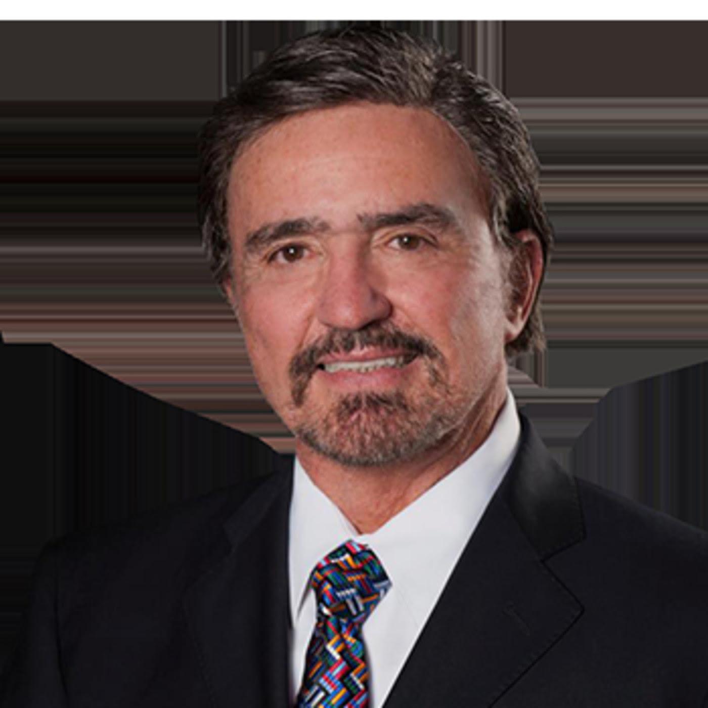 El Evangelio Verdadero Dr Armando Alducin En Predicas Por Armando Alducin En Mp3 19 04 A Las 19 31 56 56 07 25505745 Ivoox