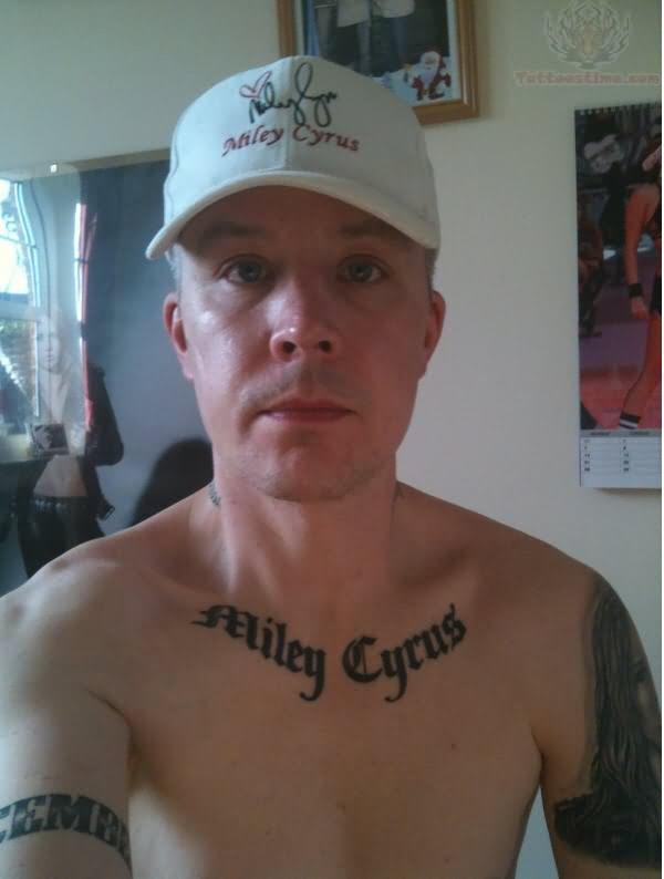 Collarbone Tattoo Images Designs