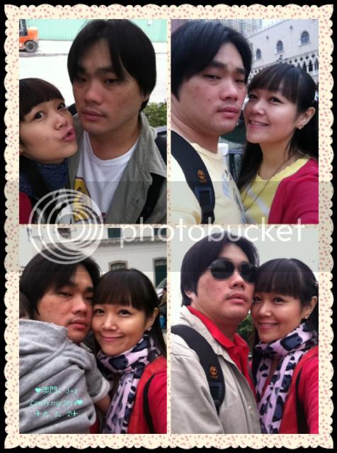 photo g11_zps7d41da46.png