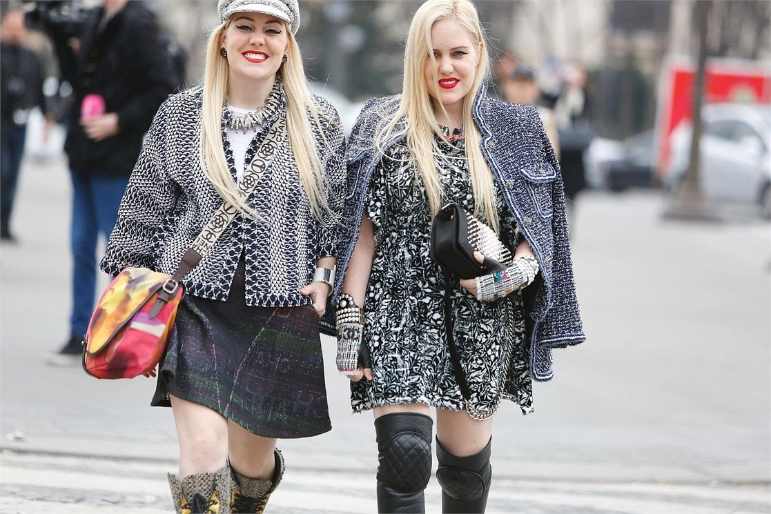 photo VogueItalia-stefanocoletti-beckermanblog wearing Chanel-discover Chanel-grand palais-brasserie gabrielle_zpsseccykzt.jpg