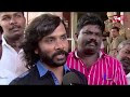 Bigg Boss Snehan Opens Free Library | Makkal Noolagam | Latest Tamil Cin...