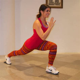 full body workout  total body exercises  gliding