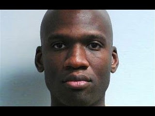 Washingon Navy Yard Shooting Aaron Alexis Smart Angry Snapped