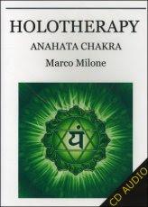 Holotherapy - Anahata Chakra - CD
