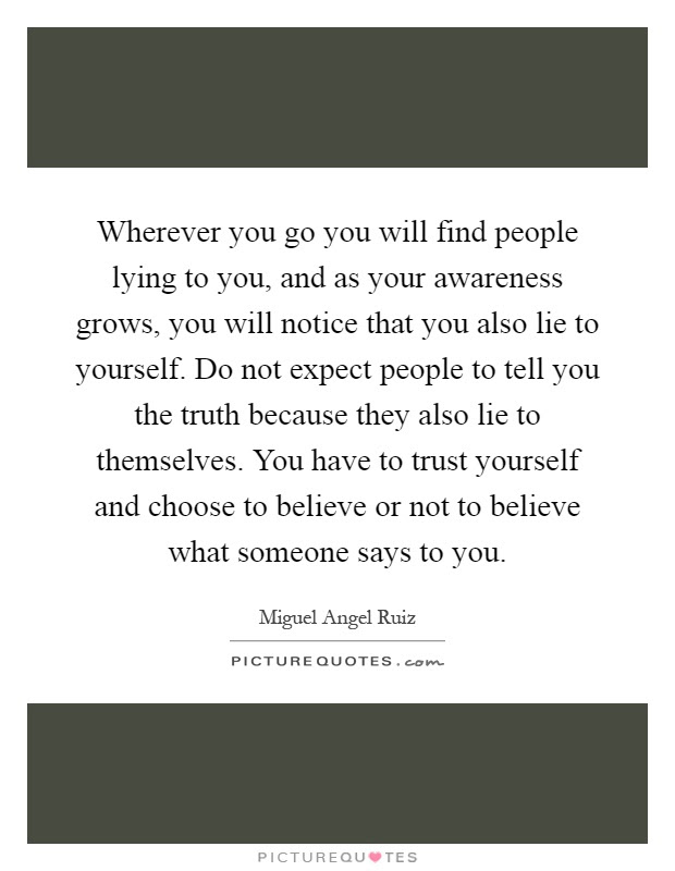 Miguel Angel Ruiz Quotes Sayings 223 Quotations Page 8