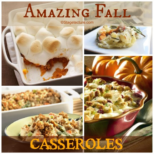 5-Amazing-Fall-Casseroles- HMLP 59- Features
