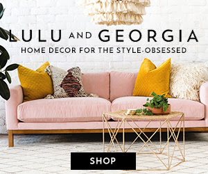 Home Decor for the Style Obsessed