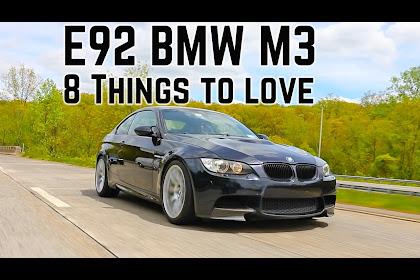 Bmw M3 Kosten